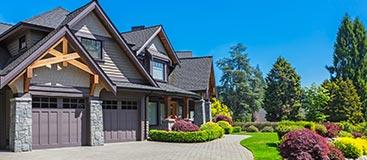 Residential Properties