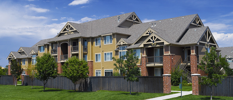 Property management fort collins real estate management - Olive garden fort collins colorado ...